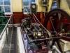 Bradford_indutrial_museum_3