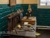 Bradford_indutrial_museum_4