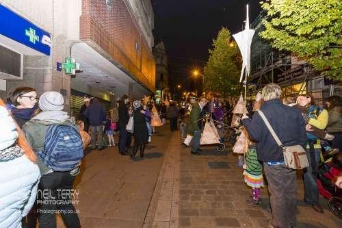 Bradford+lantern+parade_5871