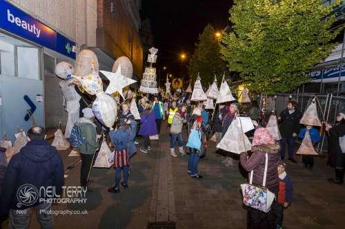 Bradford+lantern+parade_5883