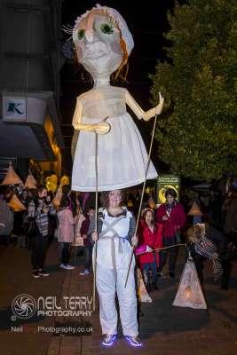 Bradford+lantern+parade_5890