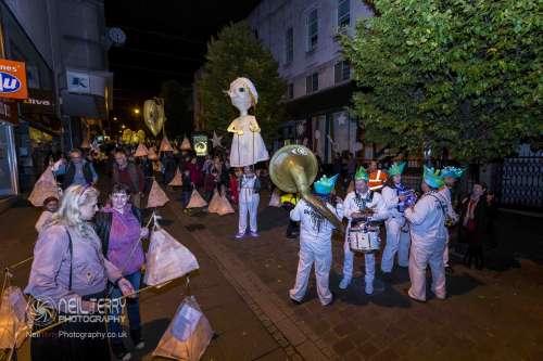 Bradford+lantern+parade_5902
