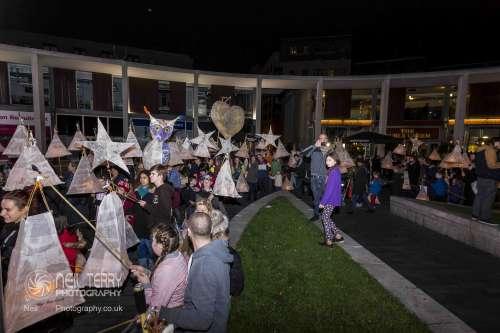 Bradford+lantern+parade_5955