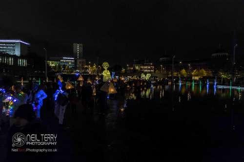Bradford+lantern+parade_5976