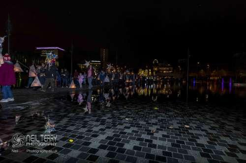 Bradford+lantern+parade_5979