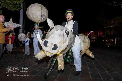 Bradford+lantern+parade_5984