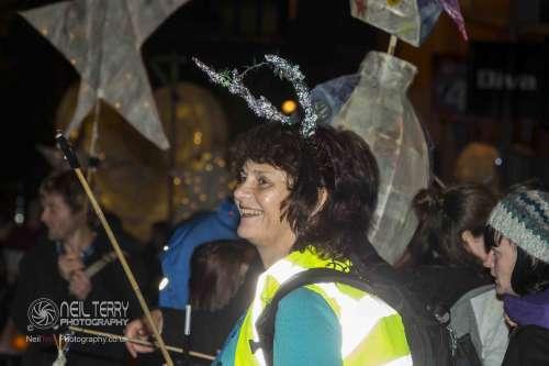 Bradford+lantern+parade_8732