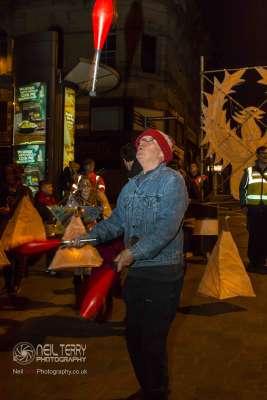 Bradford+lantern+parade_8733