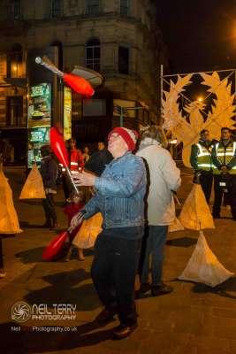 Bradford+lantern+parade_8734