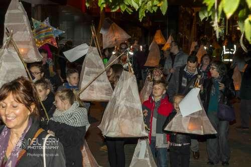 Bradford+lantern+parade_8742