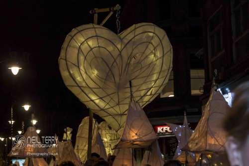 Bradford+lantern+parade_8761