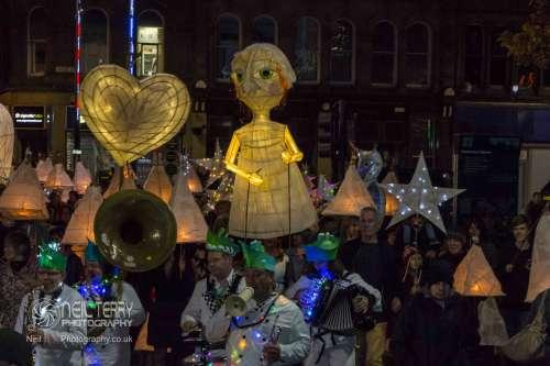 Bradford+lantern+parade_8764