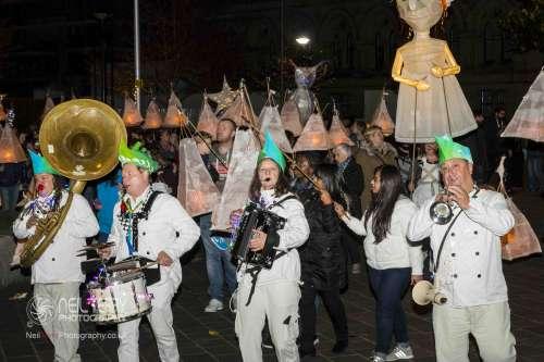 Bradford+lantern+parade_8774