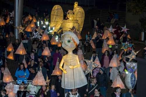 Bradford+lantern+parade_8802