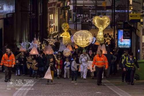 Bradford+lantern+parade_8823