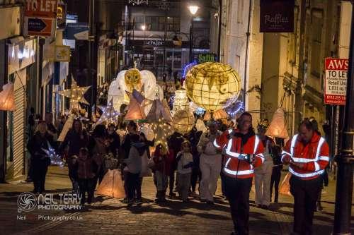 Bradford+lantern+parade_8829