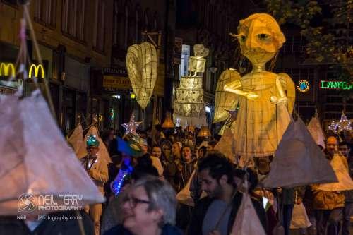 Bradford+lantern+parade_8836