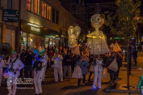 Bradford+lantern+parade_8838