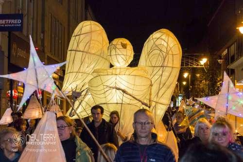 Bradford+lantern+parade_8848