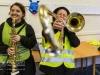 Bradford+lantern+parade_5845