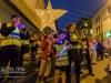 Bradford+lantern+parade_5876