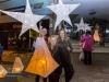 Bradford+lantern+parade_5891