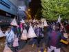 Bradford+lantern+parade_5912