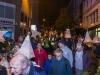Bradford+lantern+parade_5917