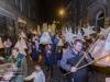 Bradford+lantern+parade_5923
