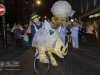 Bradford+lantern+parade_5931