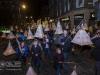 Bradford+lantern+parade_5935