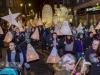 Bradford+lantern+parade_5937
