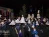 Bradford+lantern+parade_5954