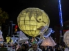 Bradford+lantern+parade_5999