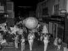 Bradford+lantern+parade_6007