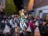 Bradford+lantern+parade_6021