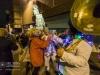 Bradford+lantern+parade_6036
