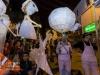 Bradford+lantern+parade_6040