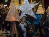Bradford+lantern+parade_8751