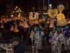 Bradford+lantern+parade_8765