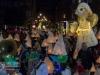 Bradford+lantern+parade_8767