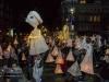 Bradford+lantern+parade_8770