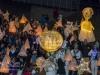 Bradford+lantern+parade_8797