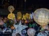 Bradford+lantern+parade_8809