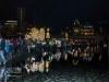 Bradford+lantern+parade_8814