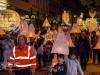 Bradford+lantern+parade_8833