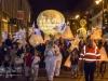 Bradford+lantern+parade_8839