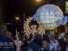 Bradford+lantern+parade_8861
