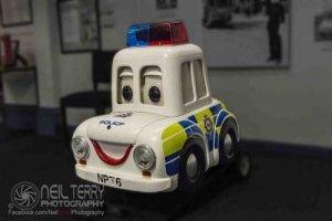 bradford_police_museum