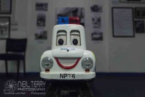 bradford_police_museum_1